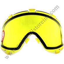 jt_thermal_lens_yellow[1]5